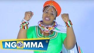 Evaline A. Muthoka WaKenya Tupendane (Official Video)