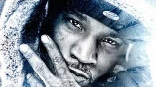 Young Jeezy - Jizzle feat Lil Jon