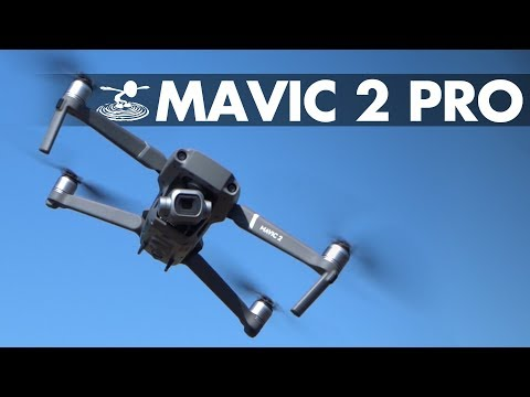 dji-mavic-2-pro-review--should-you-buy