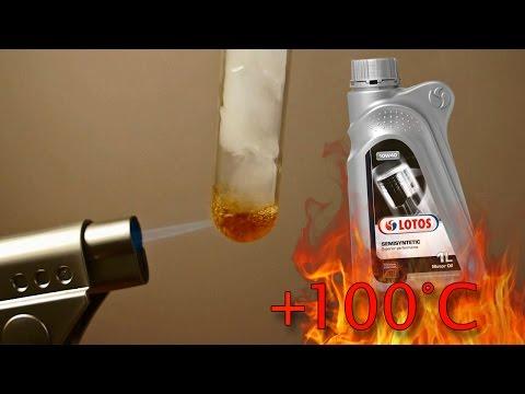 Tabletki do spalania tłuszczu Reduxine