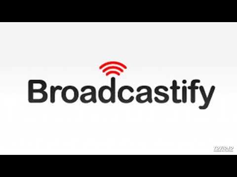 Scanner Audio of Edmonson Cnty Drowning 12/2/2019