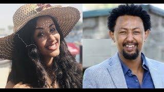 ቃልኪዳን ጥበቡ፣ ሰሎሞን ቦጋለ Ethiopian film 2018 - SeleEnat Lij