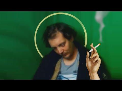 Allen carr leszokni az online dohányzásról