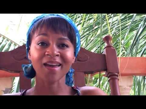 Lopes spirituality left eye lisa What Was