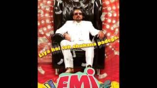 Malaika Arora - Chori Chori Dekhe Mujhko Remix.wmv