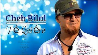 cheb bilal tfakart bladi ou houma mp3