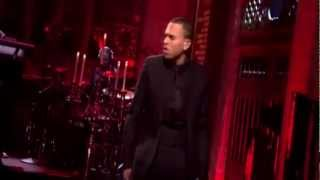 Chris Brown Don't Judge Me Live Touch Me Don't Wake Me Up Music Video Get It Ft 2 Chainz Lyrics