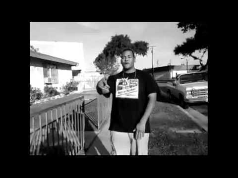 HARD IN THE V MUSIC VIDEO- C.J DUNX, BLACC, KAMBO