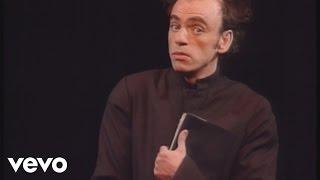Elie Kakou   Les Professeurs (Live Au Point Virgule 1993)