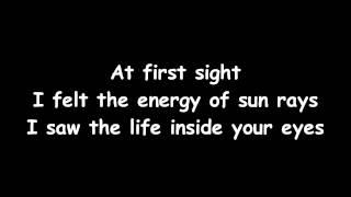 Josef Savalt Diamonds (Cover) Lyrics