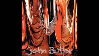 John Butler Trio - Valley