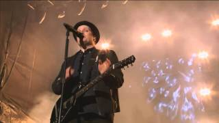 Fourth of July  - Fall Out Boy Live at AT&T Block Party (part 9)