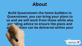 Hire Affordable and Experienced Builders Frankton