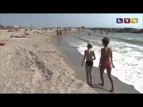 Locul de dating din Caraibe in Fran? a