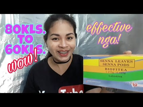 Turboslim araw na diyeta tabletas presyo review