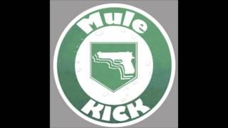 Gambar cover Mule Kick Perk Jingle 1 HOUR