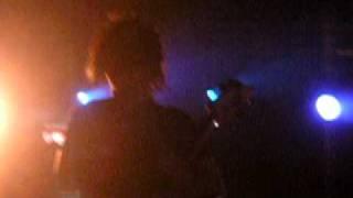 Dope - Violence - 11/17/07