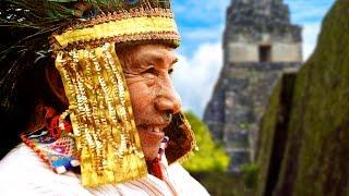 El Abuelo Maya | El mensaje que el mundo debe escuchar | Naturnia