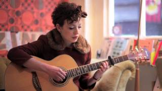 """Daughter   """"In The Shallows"""" (Tales From Shop Session)"""