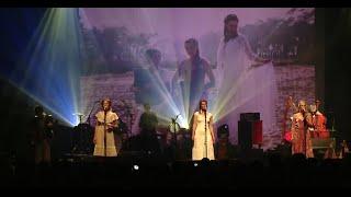 Laïs Live ~ Bruidsnacht / Bridal Night