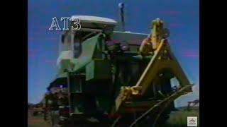 Алтайский тракторный завод  Программа  Миг  ГТРК  Алтай  И будет день