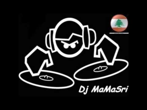 You're Gonna Love This-3OH!3 (Dj MaMaSri Remix)