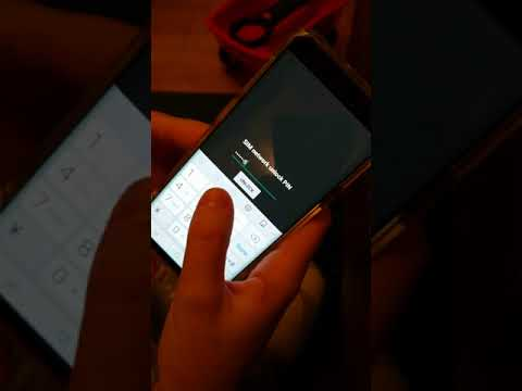 How To Unlock Samsung Galaxy S6 Samsung Galaxy S6 Unlock Code Fast Easy Unlockunit