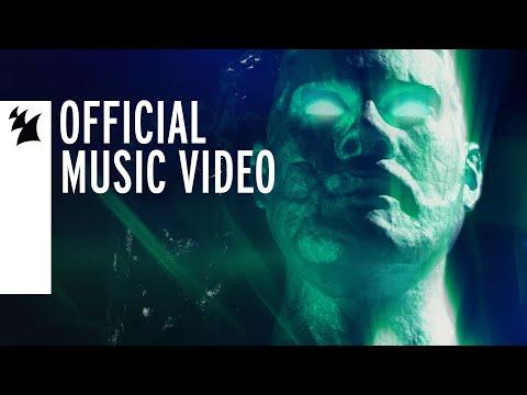 Joachim Pastor - Alaska (Official Music Video)