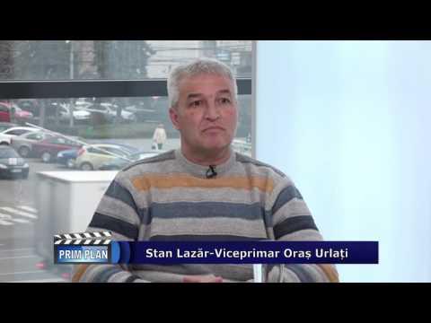 Emisiunea Prim-Plan – 21 decembrie 2016