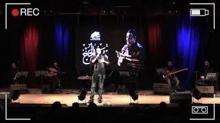 اغاني حصرية هشام الجخ - إنك تعشقيه ويموت ???? HishamElgakh تحميل MP3