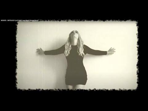 Youtube Video 01FAe--c2Fg