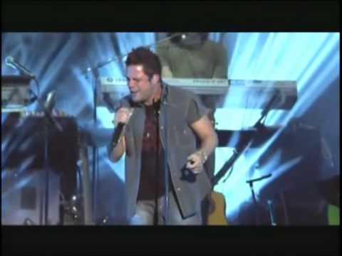 Alejandro Sanz - Eso, en vivo.wmv