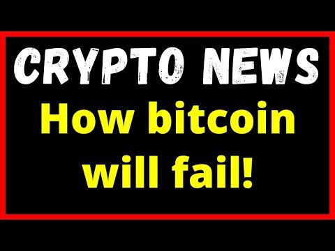 Cryptocurrency brokeris