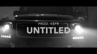 The Weeknd Type Beat - Untitled (Feat Drake & Tyga)