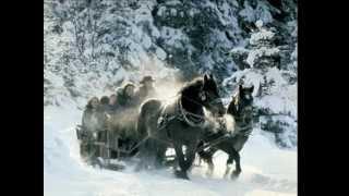 Amazing Scenes From Michigan A Winter Wonderland