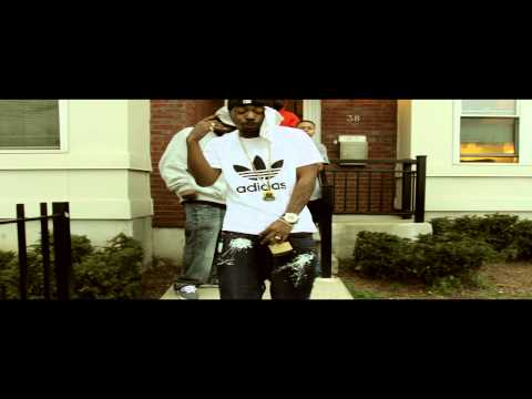 "Vu Doo Filmz Mista CEO ""2nd Amendment""(UnOFFICIAL VIDEO)"