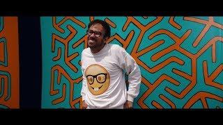 J. Balvin, Willy William - Mi Gente (Parodia/ Parody)