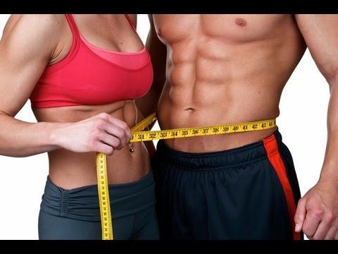 Сколько нужно тренироваться на тренажерах чтобы похудеть
