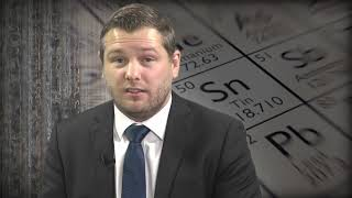 proactive-research-analyst-ryan-long-talks-tin-and-the-differing-types-of-deposits