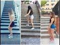 Tik Tok Shuffle Dance Compilation. Shuffle Dance Tik Tok Musically. Best of Tik Tok videos.