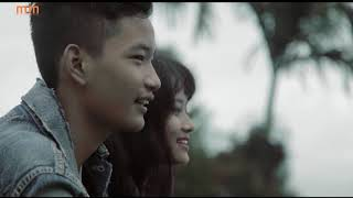 CHIDO FT SPI  I WANNA LOVE YOU OFFICIAL