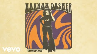 Hannah Dasher Stoned Age