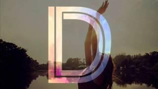 Avicii - Broken Arrows (M-22 Radio Edit) Future house 2015