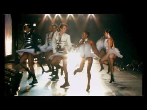 Mylene Farmer - Peut-etre Toi (Prelude remix)