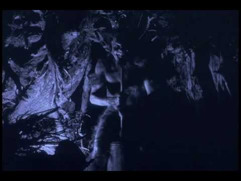 Arcane Malevolence - Haxan Official Video