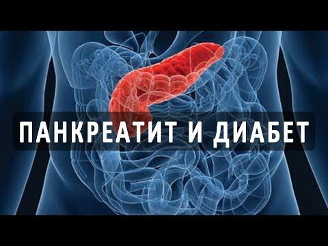 Диабет гангрена и профилактика
