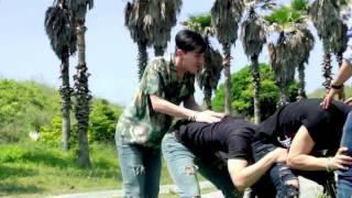 BIGBANG - WE LIKE 2 PARTY (MV Without Music)