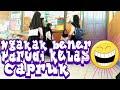 Download Lagu Parodi sundangakakngacapruk,nyeleneh gokil Mp3 Free
