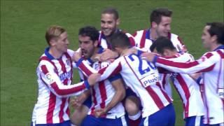 Nuevo Himno Del Atletico De Madrid
