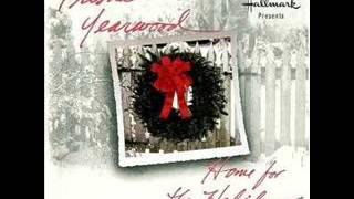 God Rest Ye Merry Gentlemen - Trisha Yearwood